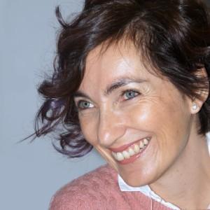 Ana Baez Fornieles