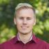 Martin Dalgaard Jensen's avatar