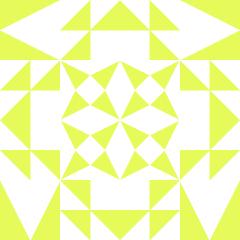 Tbag avatar image