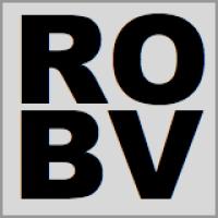RobvdVeer