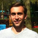 Cyril Westerhof