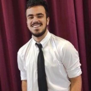 Fabiano Modesto