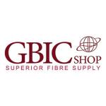 GBIC SHOP
