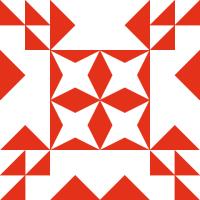 gravatar for octaviamdl