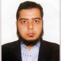 khaled-hossain-code