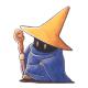 Social Justice Wizard's avatar