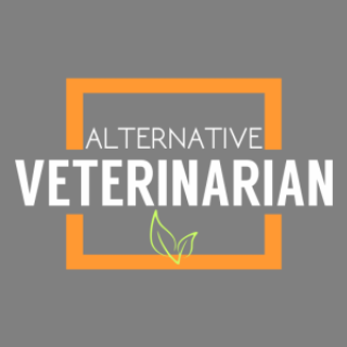 Alternative Vet