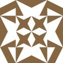 Immagine avatar per Marten