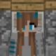 ItsLaxxi's avatar