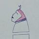 AJ Gabin