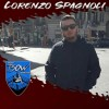 Avatar of Lorenzo Spagnoli