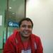 Santhosh S. N.