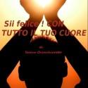 Immagine avatar per lorella