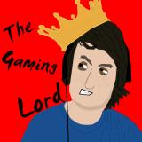 TheGamingLord06