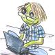 Alfred M. Szmidt's avatar