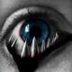 ZeroAme's avatar