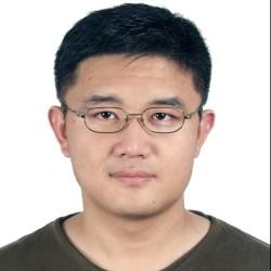 jiancheng
