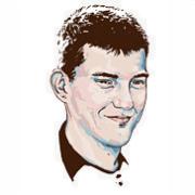 Michał Szajbe