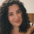 Sara Feigin