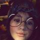 mailayt's avatar