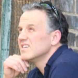 Dean Dwyer