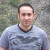 Eiad Alqqad