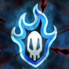 View Kal_Torak's Profile