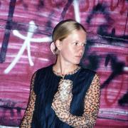 Nadja Preyer