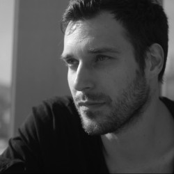 Daniel Manchon