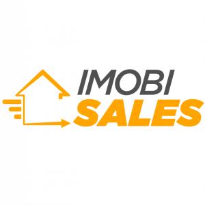 Imobi Sales