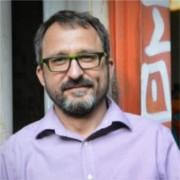 John-Paul Robinson