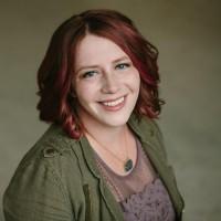 avatar for Catherine Furlin