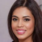 Photo of Aisha Richert