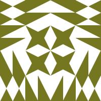 gravatar for daniele.ottaviani.88