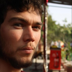 Profile picture for Dan Edwards