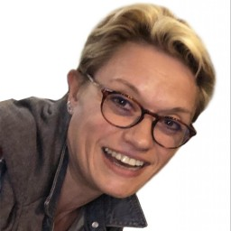 Sandra Boulou