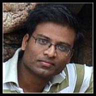 Vijay Reddy