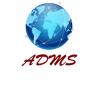 Abhigyan DMS