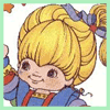 raynbowbrite's avatar