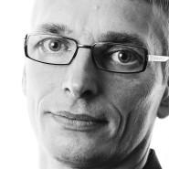 Jochen Krause's picture