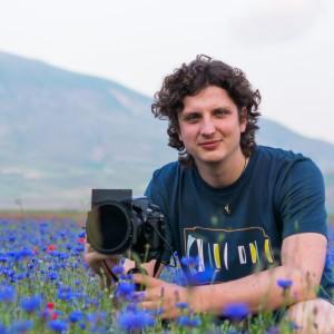 Alessio Andreani's picture