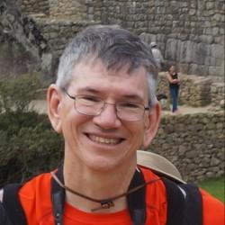 Rick White