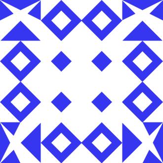 Шустрые прокси socks5 для вебмайлера приватные прокси-листы