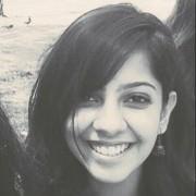 Photo of Sonakshi Saxena