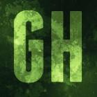 View GoldHawk's Profile