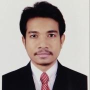 M M Rizvi Khan