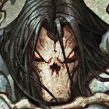 Avatar for Gem.Yagami from gravatar.com