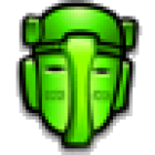 View Superdiver3's Profile