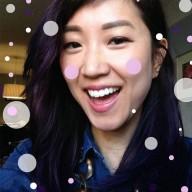Natalie Kim
