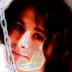 Samium Gromoff's avatar